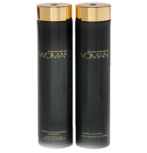 New Fragrance Woman by Donna Karan