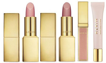 AERIN Lipsticks