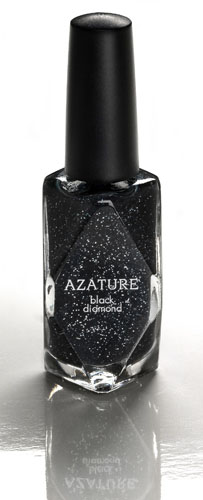 Most Expensive Nail Enamel by Azature