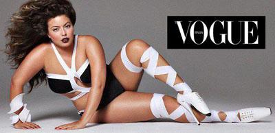 The Kardashians to Launch a Plus-Size Jeans Line