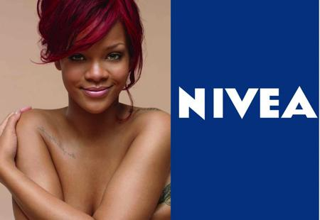 Rihanna Fired by Nivea