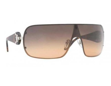 ab8a858732 Discount Designer Sunglasses