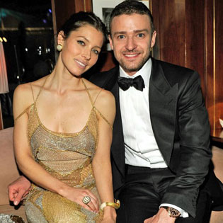17 Celebrity Couples Prefering Open Relationships ...