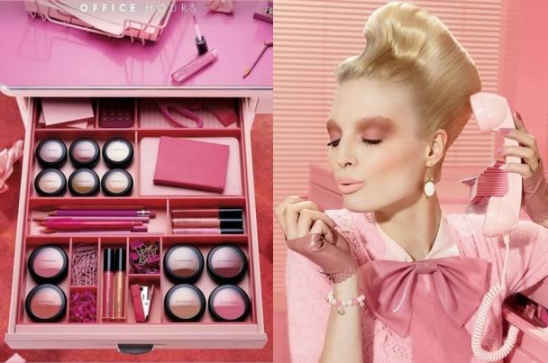 MAC Office Hours Makeup Line