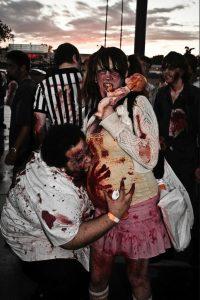 pregnant-halloween1