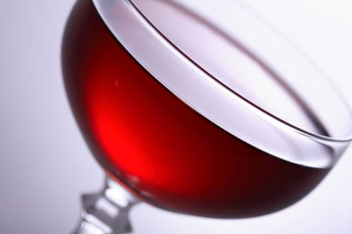 Read Wine