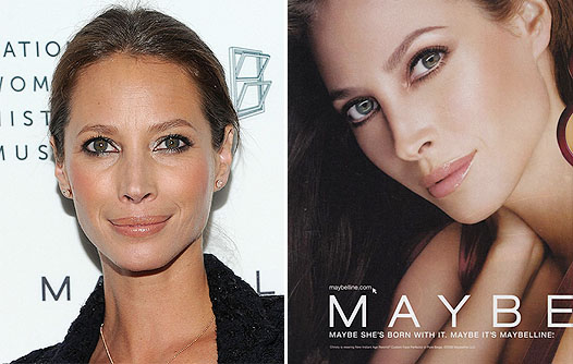 turlington-maybellin