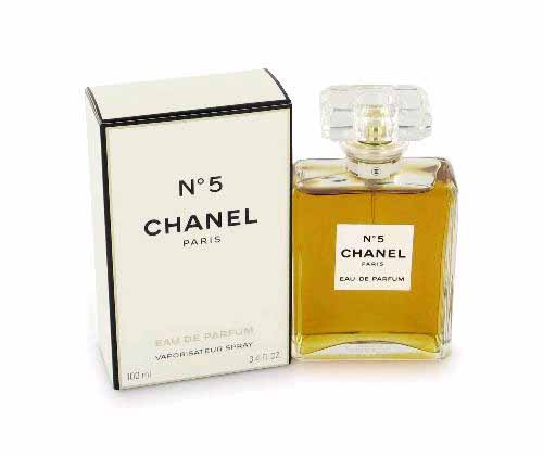 Chanel_5-fragrance