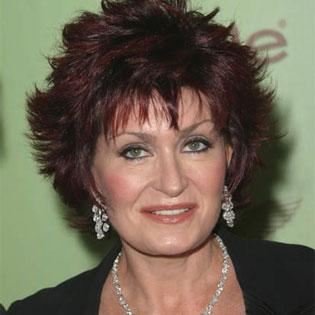 Sharon-Osbourne