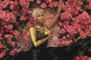 minaj-fragrance-