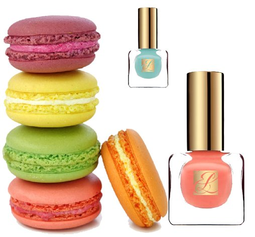 estee-lauder-paris-macarons-pure-color