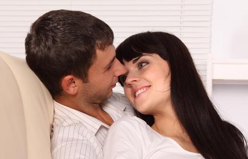 Gadgets Affect Your Sex Life | Relationships - Geniusbeauty