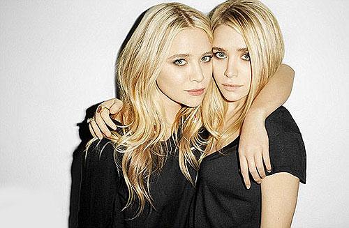 olsen_twins1