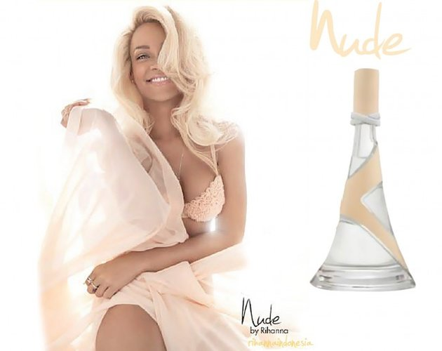 Nude by Rihanna