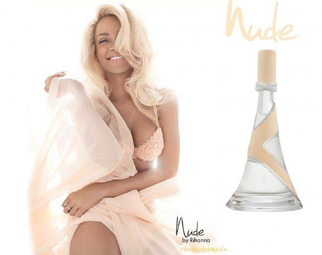 Nude by Rihanna