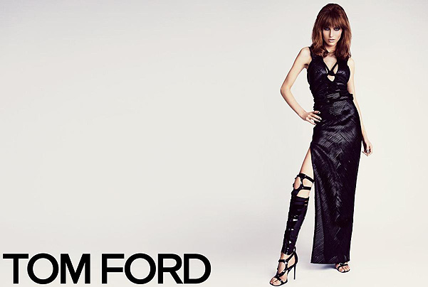 2tom-ford-mf