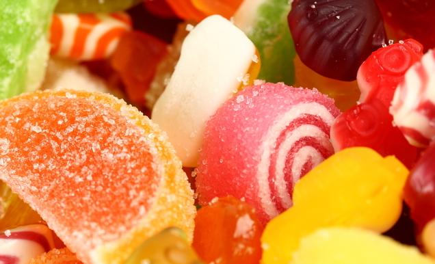 fruit-jelly-dessert-sweet