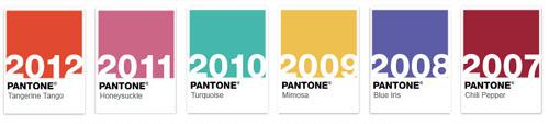 pantone-color_2013_1