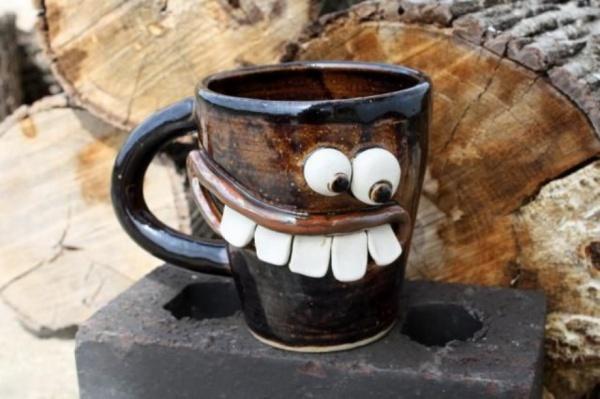 4308-mug-4