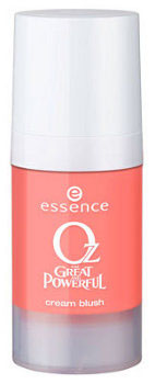Essence-Oz_5