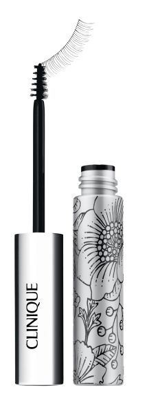 Bottom Lashes Mascara by clinique