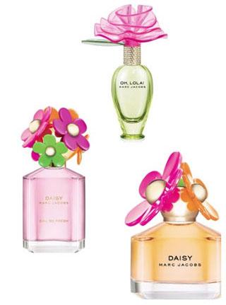 fragrance-111