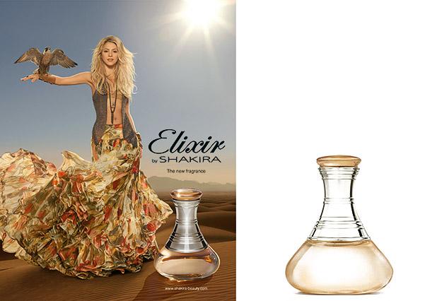 fragrance-arff1