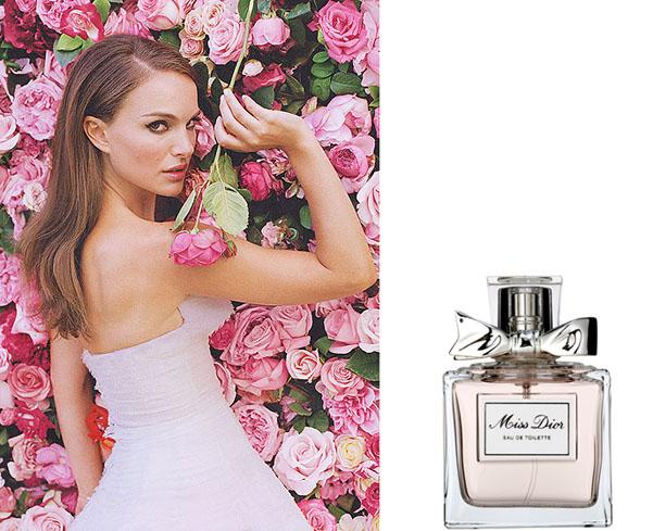 fragrance-f4