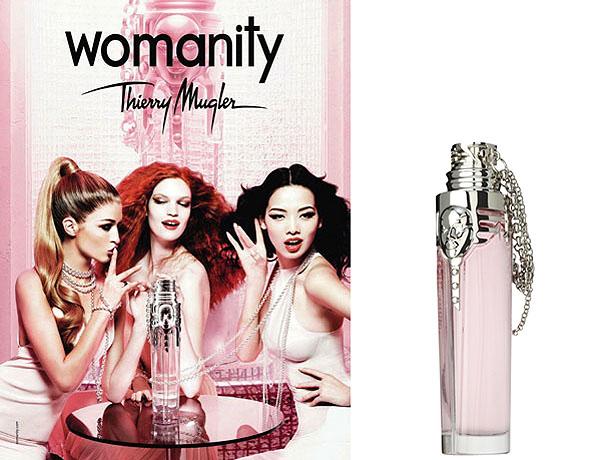 fragrance--parf9