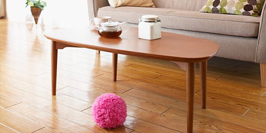 Mocoro Boss Cleaning Ball