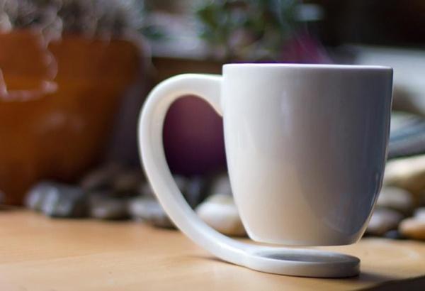 mug-M