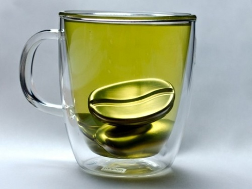 mug-VMI