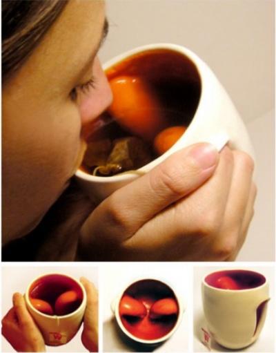 mug--rafian-perach-ceramic