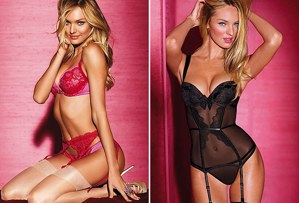 valentines-day-victoria-secret56