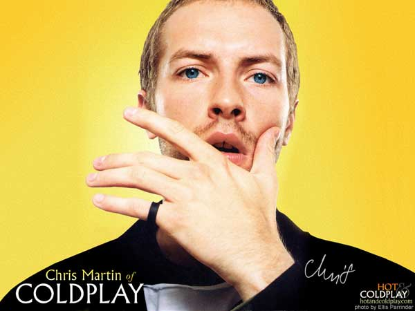 Coldplay_Chris_Martin