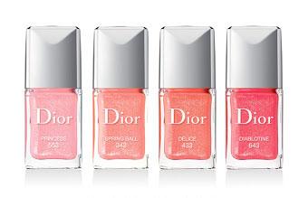 Dior-Nail-Vernis-Spring_1