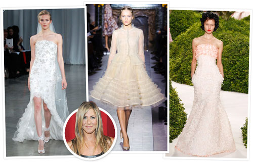 aniston-wedding-dress_1