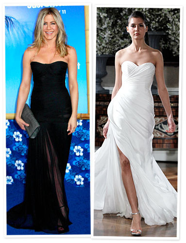 aniston-wedding-dress_7
