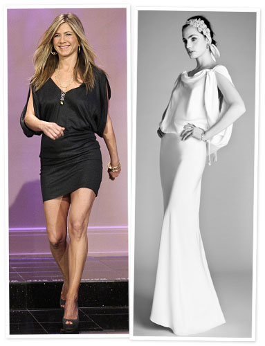 aniston-wedding-dress_8