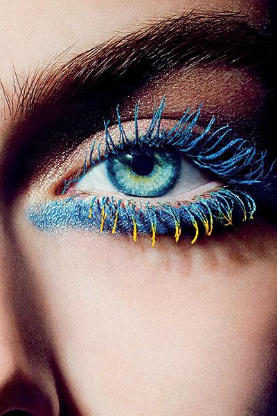 chanel-eye-55