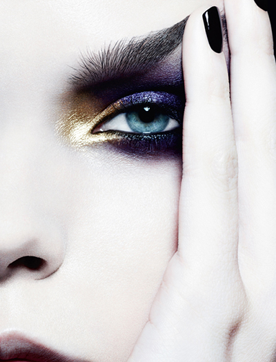 dior-smoky-eyes_1