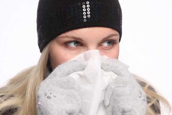 flu-common-cold-running-nose-disease