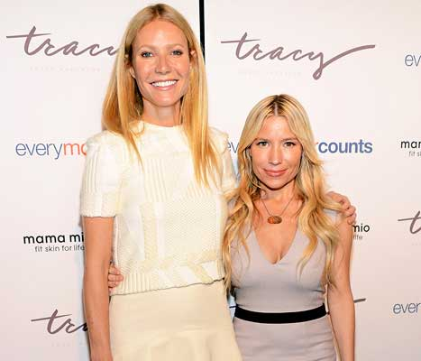 gwyneth-paltrow-tracy-anderson