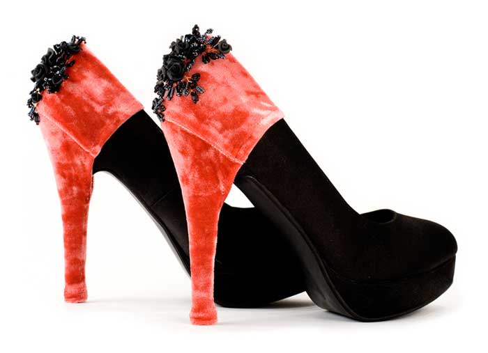 heelcovers-shoes7736