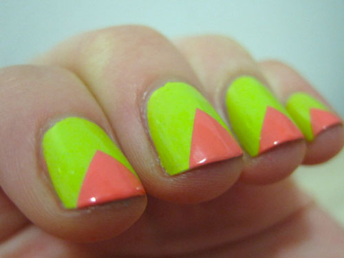 Manicure with butterflies: beautiful ideas and a master class