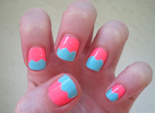 manicure-color-blocking-nails-1