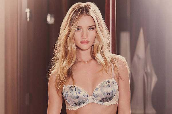rosie-huntington-56