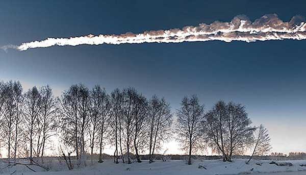 russian-meteorite