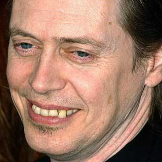 steve_buscemi-teeth
