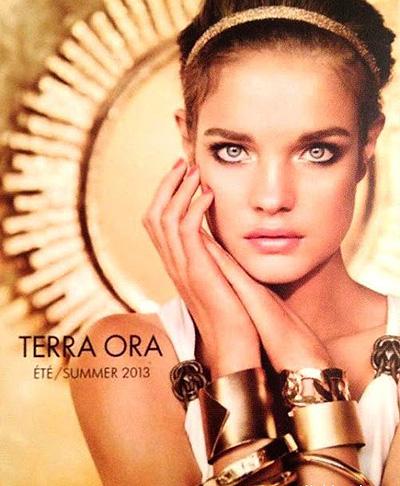 terraora-1